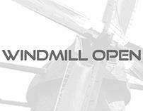 Windmill Open 2012