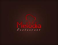 Melodia Restaurant
