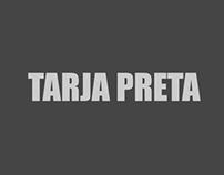 TARJA PRETA VOL.2