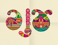 Gujarat :: Babuchak Font v2