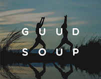 GUUD SOUP