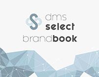 DMS Select Branding