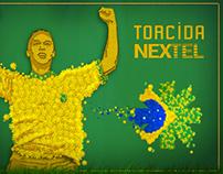 Torcida Nextel