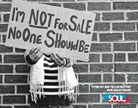 SA Campaign Ads