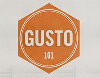 Gusto101