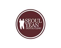 Seoul Yean Logo