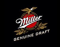 Miller in Russia
