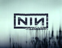 Nine Inch Nails: With Teeth (2005)