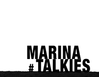 Marina Talkies