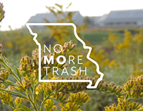 NoMOre Trash