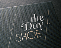 The Day Shoe