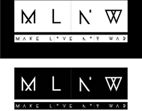 My new business MLNW