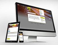 Design • UX & UI