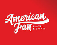 American Fun Travel & Events