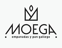 MOEGA