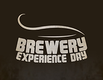 The Bath Brew House Brewery Experience Day Poster
