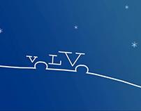 Volvo - City Safety