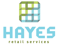Hayes Branding