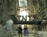 TNT Network Promo 'Apocalypse'