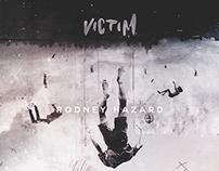 Victim Volunteer