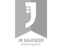 Logo JR