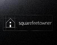 SquareFeetOwner