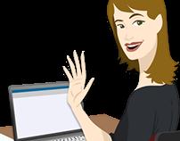 Formação de Tutores (NT Educação - EAD)