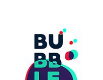 BuBBles.com | Logo