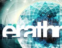 Erathma Logo