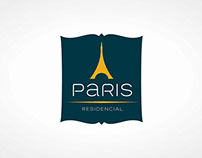 Paris Residencial