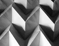 Art Direction & Print Design - Obakki SS12