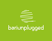 Bari Unplugged