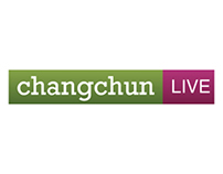 ChangchunLIVE