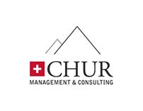 CHUR management & consulting