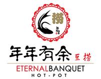 Eternal Banquet