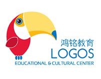 Logos Cultural Center