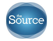 The Source Consulting