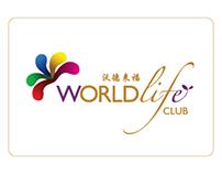 World Life Club