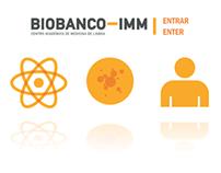 Biobanco-IMM