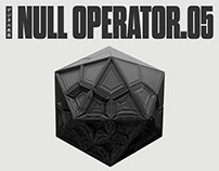 NullOperator .05