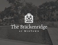 The Brackenridge at Midtown