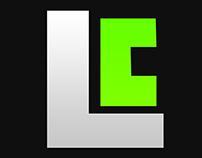LevelCap Branding