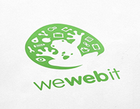 :: wewebit ::