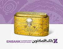 EN BANK