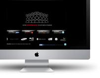 NeuStep WebWalk