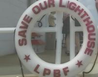 Original Music:  Hurricane Katrina fundraising effort