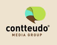 Contteudo Media Group