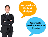 Banners (Web Solution Companies)