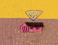 La casa atemporal (2015)