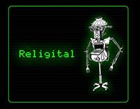 Religital